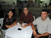 Confraternização APCDEC2013 JP Esporte (22)