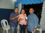 Confraternização APCDEC2013 JP Esporte (3)