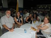 Confraternização APCDEC2013 JP Esporte (37)