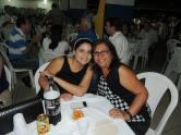 Confraternização APCDEC2013 JP Esporte (38)