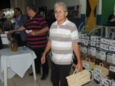 Confraternização APCDEC2013 JP Esporte (51)