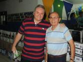 Confraternização APCDEC2013 JP Esporte (57)