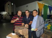 Confraternização APCDEC2013 JP Esporte (81)