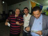 Confraternização APCDEC2013 JP Esporte (85)