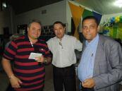 Confraternização APCDEC2013 JP Esporte (89)