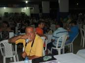 Confraternização APCDEC2013 JP Esporte (93)