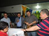 Confraternização APCDEC2013 JP Esporte (95)