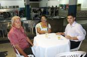 CONFRATERNIZACAO - APCDEC - 2013 (101)