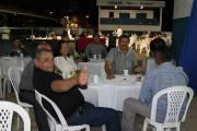 CONFRATERNIZACAO - APCDEC - 2013 (110)