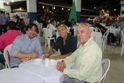 CONFRATERNIZACAO - APCDEC - 2013 (112)