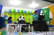 CONFRATERNIZACAO - APCDEC - 2013 (116)
