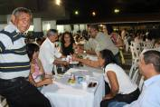 CONFRATERNIZACAO - APCDEC - 2013 (121)