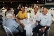 CONFRATERNIZACAO - APCDEC - 2013 (126)
