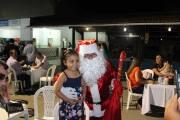 CONFRATERNIZACAO - APCDEC - 2013 (15)
