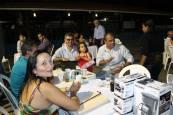 CONFRATERNIZACAO - APCDEC - 2013 (17)