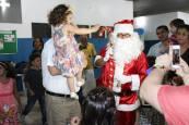 CONFRATERNIZACAO - APCDEC - 2013 (28)