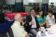 CONFRATERNIZACAO - APCDEC - 2013 (35)