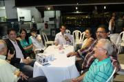 CONFRATERNIZACAO - APCDEC - 2013 (36)