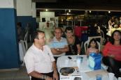 CONFRATERNIZACAO - APCDEC - 2013 (41)