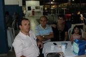 CONFRATERNIZACAO - APCDEC - 2013 (42)