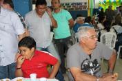 CONFRATERNIZACAO - APCDEC - 2013 (46)