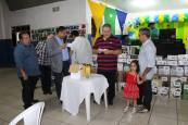 CONFRATERNIZACAO - APCDEC - 2013 (54)