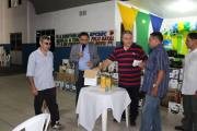 CONFRATERNIZACAO - APCDEC - 2013 (55)