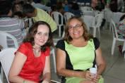CONFRATERNIZACAO - APCDEC - 2013 (58)