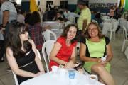 CONFRATERNIZACAO - APCDEC - 2013 (59)