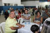 CONFRATERNIZACAO - APCDEC - 2013 (64)