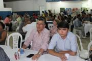 CONFRATERNIZACAO - APCDEC - 2013 (65)
