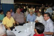 CONFRATERNIZACAO - APCDEC - 2013 (66)
