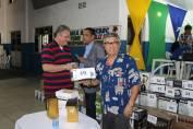 CONFRATERNIZACAO - APCDEC - 2013 (70)