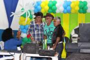 CONFRATERNIZACAO - APCDEC - 2013 (72)