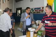 CONFRATERNIZACAO - APCDEC - 2013 (75)