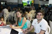 CONFRATERNIZACAO - APCDEC - 2013 (78)