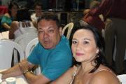 CONFRATERNIZACAO - APCDEC - 2013 (79)