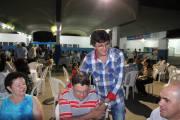 CONFRATERNIZACAO - APCDEC - 2013 (85)
