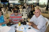 CONFRATERNIZACAO - APCDEC - 2013 (86)