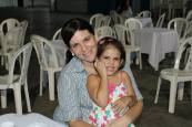 CONFRATERNIZACAO - APCDEC - 2013 (95)