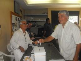 Eleições 2016 - APCDEC (104)