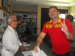 Eleições 2016 - APCDEC (167)