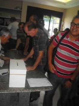 Eleições 2016 - APCDEC (71)