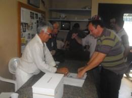 Eleições 2016 - APCDEC (75)