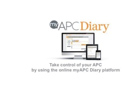 APC_Diary_you_tube_cover