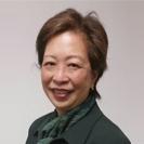 Debbie Chun
