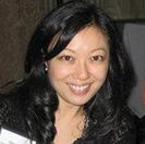 Debra Fong