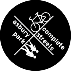Asbury Park Complete Streets Coalition