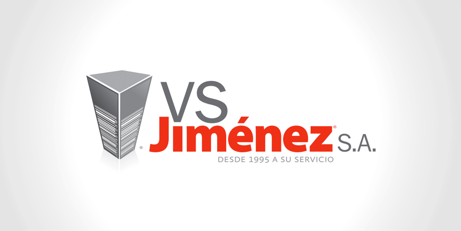logo_vsjimenez