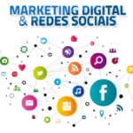 marketing-digital-e-redes-sociais